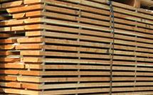 Lumber Sales